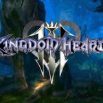 El descargable Re Mind de Kinghom Hearts III ya disponible para PS4