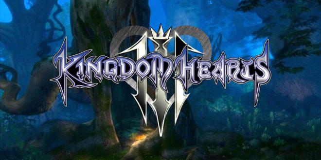 El descargable Re Mind de Kinghom Hearts III ya disponible para PS4