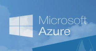 Descubren vulnerabilidades críticas en Microsoft Azure