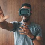 Perfiles tecnológicos más demandados en 2020 según Hasten Group