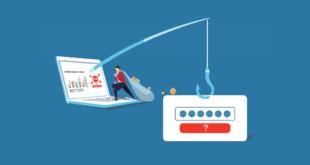 ¿Sabías que diferenciar un correo de phishing es muy sencillo?