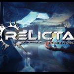 Koch Media se encargará de la edición digital del videojuego Relicta tras acuerdo con Mighty Polygon