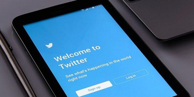 España se sitúa en el Top 5 de países europeos que comparten más contenidos sobre innovación en Twitter