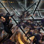 Ya a la venta WARRIORS OROCHI 4 Ultimate - Tráiler de lanzamiento