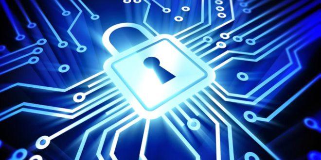 5 cosas que haces en tu día a día y ponen en riesgo la seguridad de tus datos