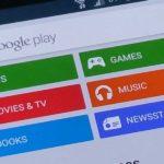 ¿Es Google Play seguro? Check Point descubre nuevas campañas de adclickers que infectan aplicaciones con malware