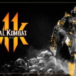 Mortal Kombat 11 Pro Kompetition: Final Kombat 2020