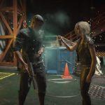 Resident Evil 3 multijuagor:Desveladas nuevas localizaciones y Masterminds para Resistance