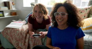 Juego online seguro: 5 consejos que padres y jugadores deben conocer