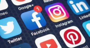 Facebook es la marca más imitada para realizar ataques de phishing, según el Brand Phishing Report de Check Point