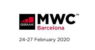 El Mobile World Congress se cancela por el Covid-19 ¿Cuáles son las consecuencias de esta decisión?