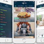 SQUID una app de noticias de actualidad hecho a tu medida