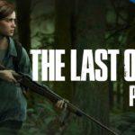 The Last of Us Parte II estará disponible el próximo 29 de mayo, ya tiene tráiler en castellano