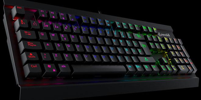 Los diez trucos del teclado de tu ordenador