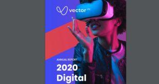 Vector ITC destaca las 5 tendencias tecnológicas del 2020