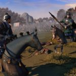 A World Betrayed un nuevo capítulo independiente para Total War: Three Kingdoms