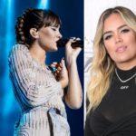Spotify revela las artistas femeninas más escuchadas en España (KAROL G y Aitana) y en el mundo (Billie Eilish y Taylor Swift)