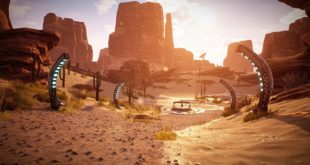 Relicta llegará en formato digital para Stadia, PS4, Xbox One y PC en 2020 - Vídeo