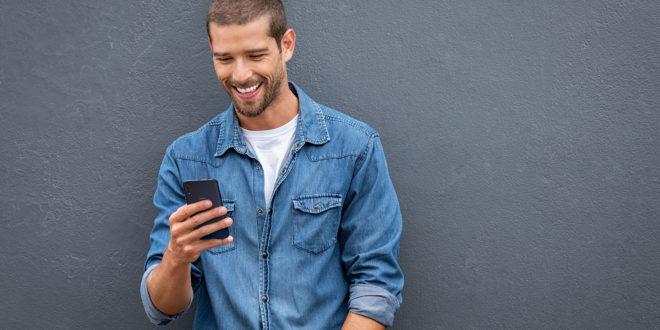 Descubre los smartphones WIKO que siguen el ritmo de un superhéroe