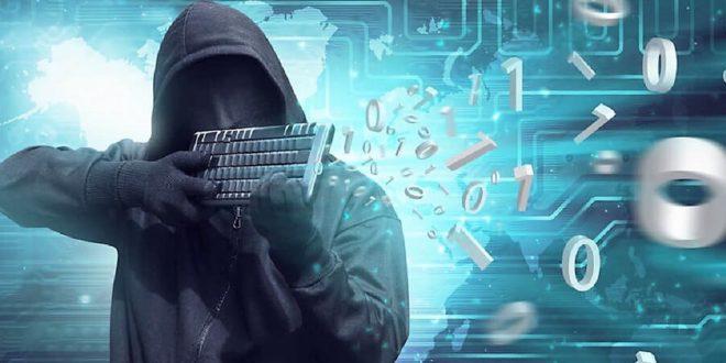 Operación Panda-19: Check Point descubre una cadena masiva de infección de malware impulsada por hackers chinos utilizando temática sobre el Coronavirus