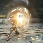 Final Fantasy VII Remake el mejor de la saga, llega el 10 de abril del 2020