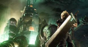 La historia y los personajes de Final Fantasy VII Remake - Vídeo