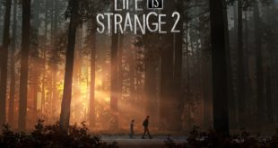 Disponible la demo de Life is Strange para PS4, Xbox One y PC