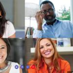 Microsoft anuncia nuevas funcionalidades para Teams en su tercer aniversario
