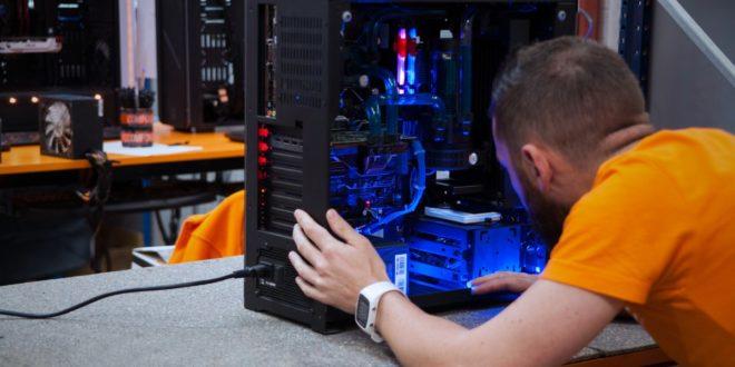 6 consejos para mantener tu PC a punto durante el confinamiento