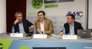 AIMC presenta la 22ª edición de Navegantes en la Red, el mayor estudio sobre el uso de internet en España