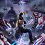 Saints Row: IV - Re-Elected ya disponible en Switch