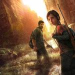 El universo de The Last of Us tendrá su propia serie de televisión