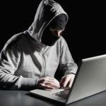 Una vida de ciberdelincuencia: La historia de cómo un hacker nigeria