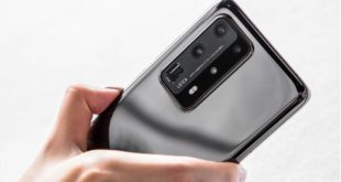HUAWEI P40 Series anuncia la nueva era de la fotografía visionaria y sus precios
