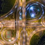 Nokia analiza los efectos del COVID-19 en las redes de proveedores de servicios