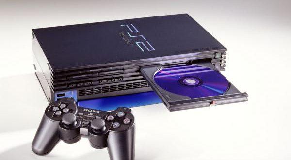 20 años de PlayStation 2. Los 10 mejores juegos de PS2