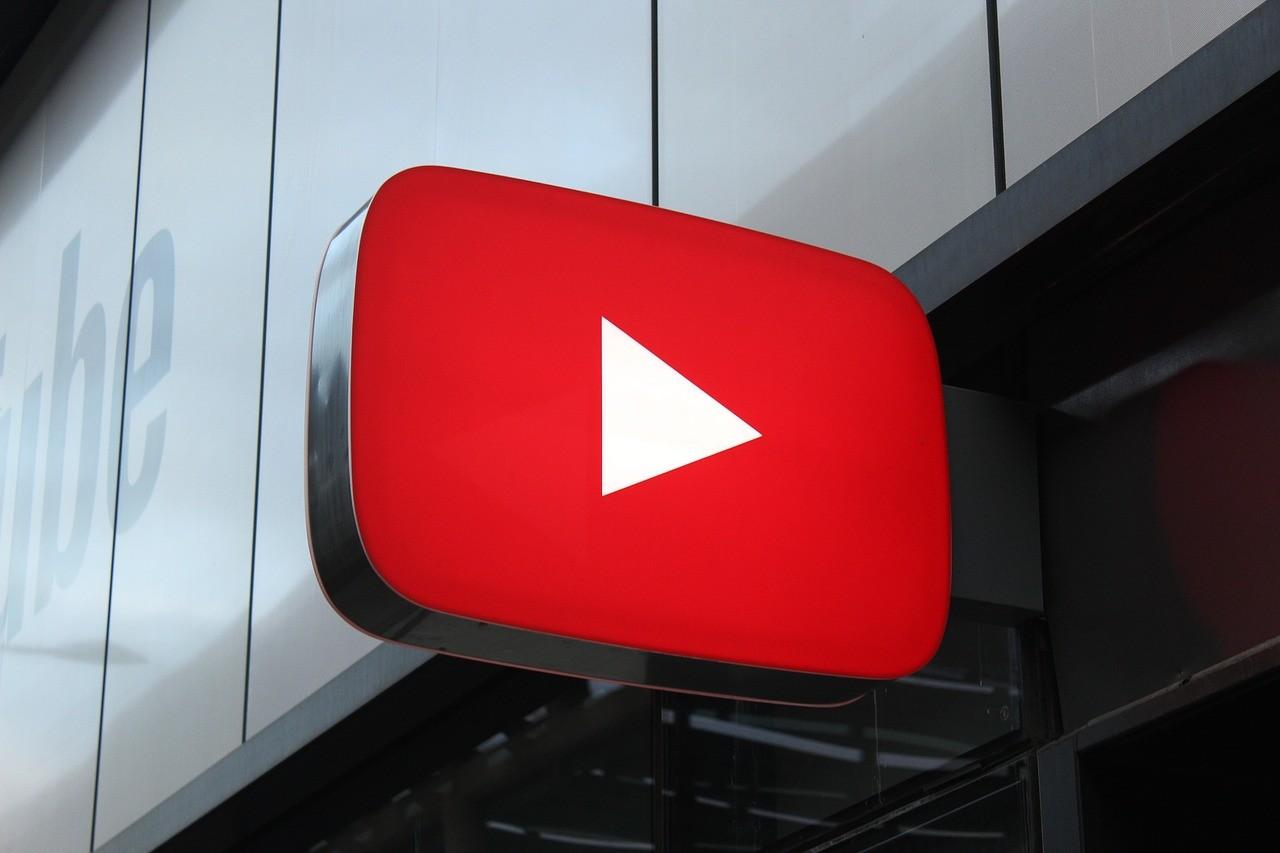 YouTube y Netflix bajan la resolución a SD por defecto para usar menos datos de red