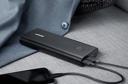 4 recomendacionespara conservar la duración de la batería de los dispositivos tecnológicos