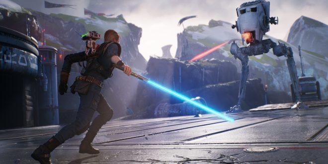 FIFA, Madden NFL y STAR WARS Jedi: Fallen Order estarán disponibles en la plataforma de Stadia
