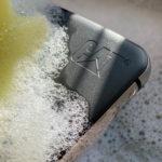 Cat Phones ofrece recomendaciones para desinfectar los teléfonos de uso profesional durante el COVID-19