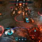 Tráiler de lanzamiento de Gears Tactics en castellano y predescarga en PC disponible