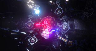 Beat Saber, Tilt Brush y FORM: las últimas novedades de PlayStation VR