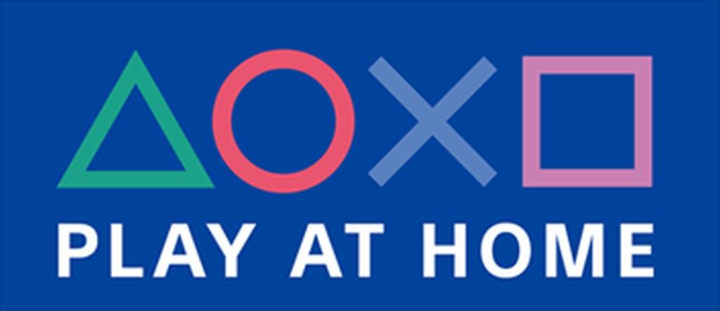 PlayStation regala dos grandes títulos a los fans como parte de su iniciativa #PlayAtHome. Uncharted: The Nathan Drake Collection y Journey