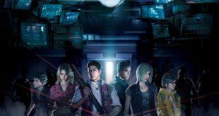 Resident Evil 3 ya a la venta - Tráiler de lanzamiento