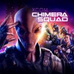 XCOM: Chimera Squadya está disponible para Windows PC