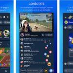Facebook Gaming: la nueva app de streaming de videojuegos ya disponible en Android