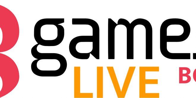 Gamelab Barcelona 2020 Live confirma su XVI edición que se celebrará de forma online entre el 22 y el 25 de junio