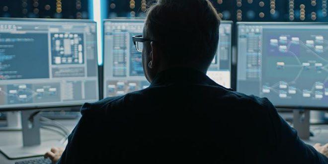 Nokia analiza cómo los ciberdelincuentes aprovechan el coronavirus para sus ataque