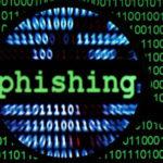 ESET alerta de un aumento de ataques de phishing a bancos españoles. Santander, Bankia o Bankinter, entre los más afectados