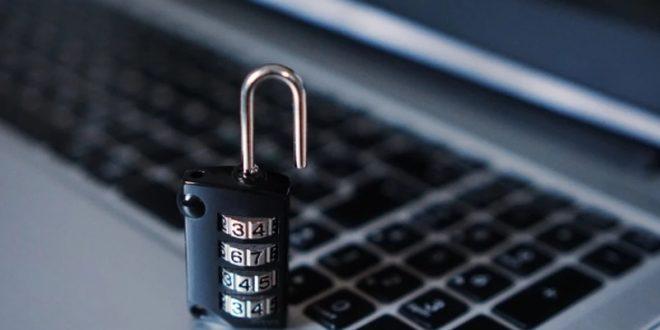 5 hábitos de navegación para mejorar la seguridad online en tiempos de coronavirus